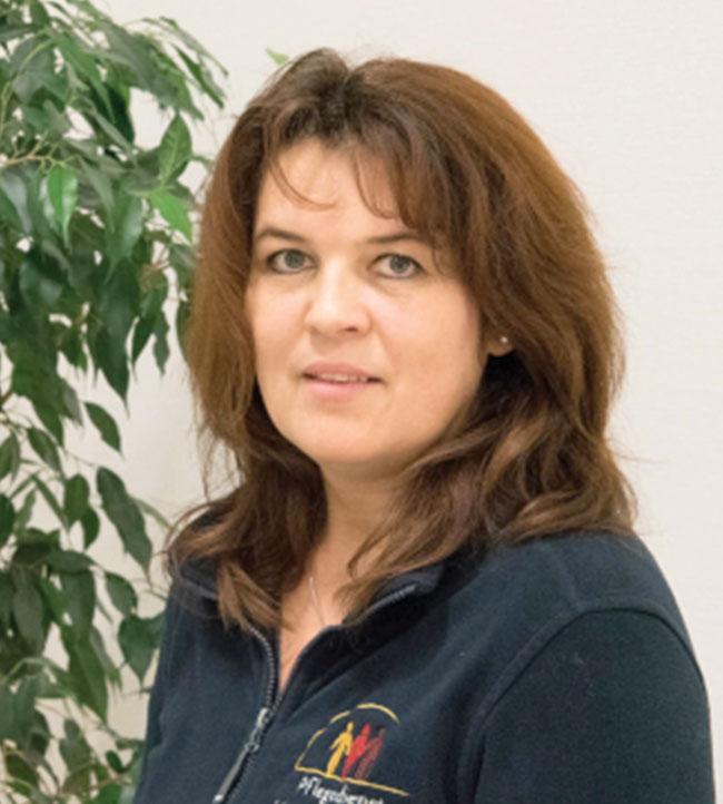 Ljala Eichholz