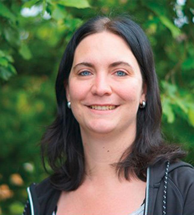 Viktoria Langer