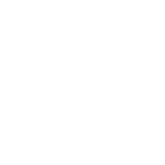 Logo Pflegedienst Hand in Hand