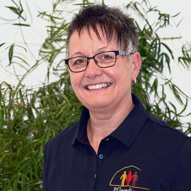 Monika Schmitt