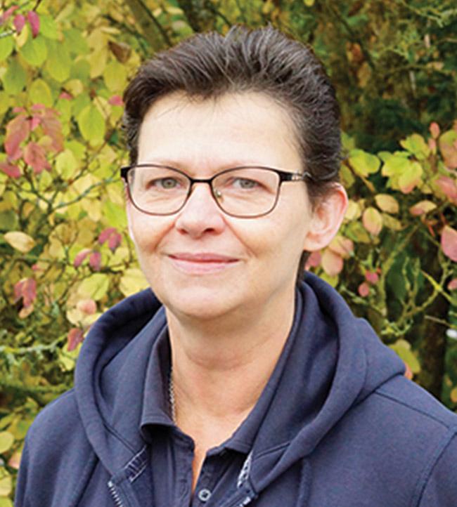 Sabine Guldi