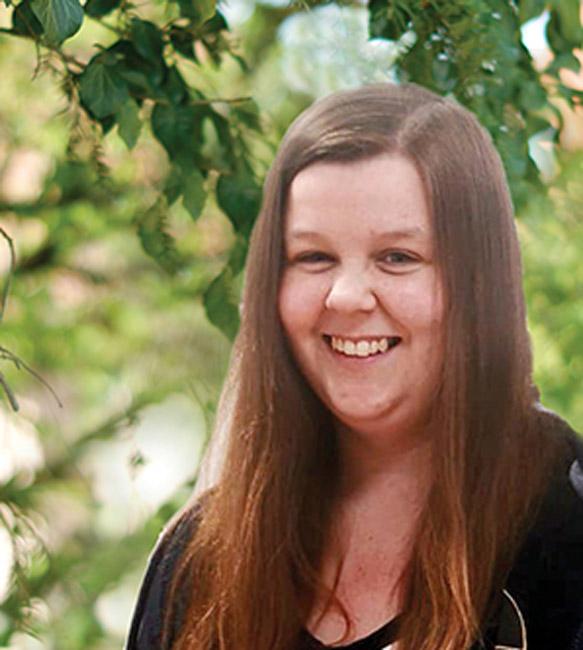 Alexandra Hämel