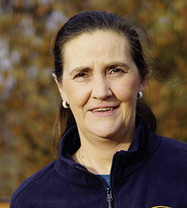 Corinna Dittrich