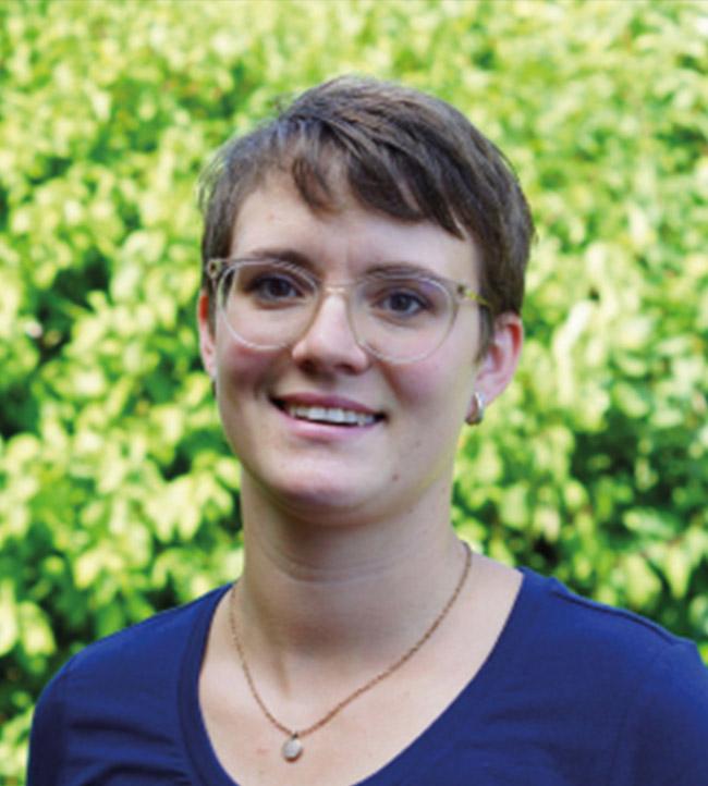 Kathrin Götzelmann