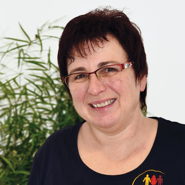 Andrea Müller-Helm