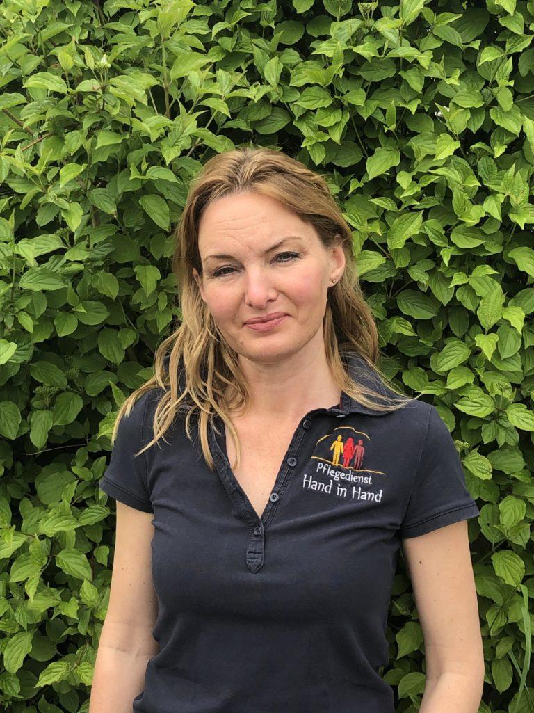 Lilli Herzog-Baum